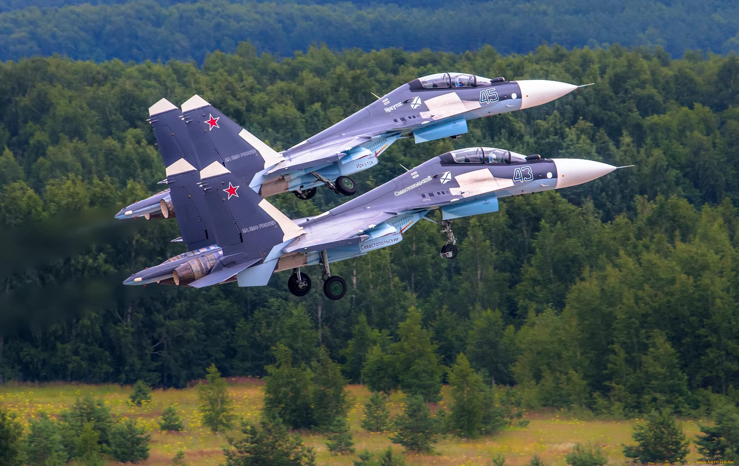 были современная авиация россии фото дому друга никогда